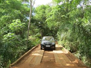 riksja brazilie autohuur