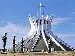 brazilie bouwmeesters