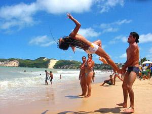 brazilie tinhare