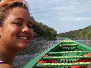 brazilie natuurreis