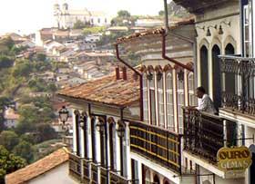 cultuurreizen brazilie straat