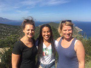 brazilie-team-riksja-travel