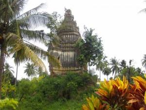 kambodscha-battambang-tempel