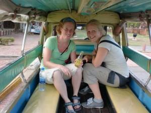 ayutthaya-tuk-tuk-tour