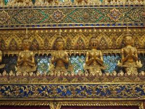 bangkok-grand-palace-figuren