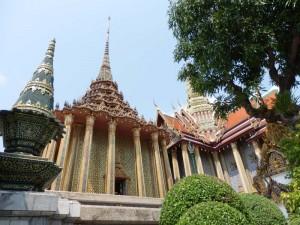 bangkok-grand-palace-stupa