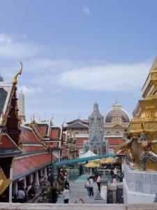 bangkok-grand-palace-ueberblick