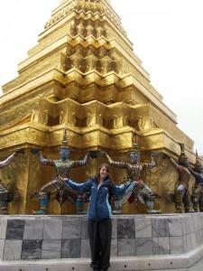 bangkok-grand-palace-waechter