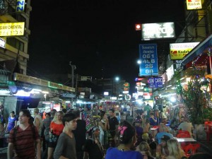 bangkok-khao-san-by-night