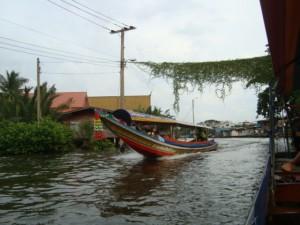 bangkok-longtailboot-khlong