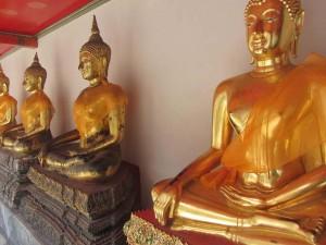bangkok-wat-po-buddha