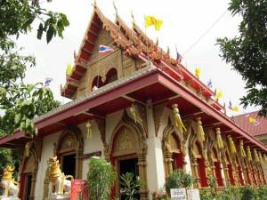 chiang-mai-bunter-tempel