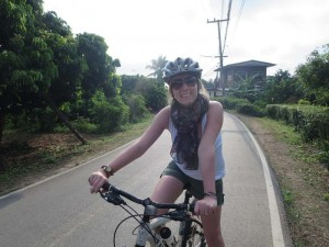 chiang-mai-fahrradtour-fahrrad