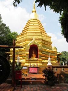 chiang-mai-goldene-pagode