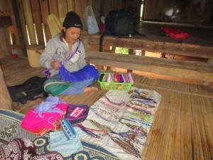 chiang-mai-trekking-schmuck