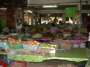 chiang-mai-zwei-tages-trekking-markt