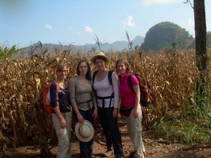 chiang-mai-zwei-tages-trekking-pause