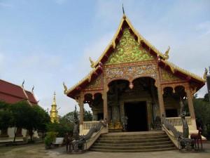 goldenes-dreieck-chiang-saen
