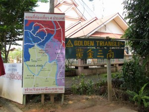 goldenes-dreieck-sop-ruak