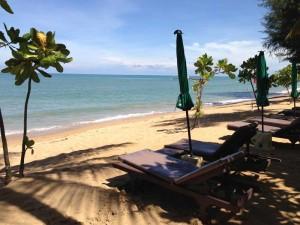 Thailand-Khao Lak