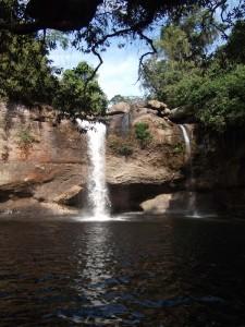 khao-yai-nationalpark-wasserfaelle-hochkant