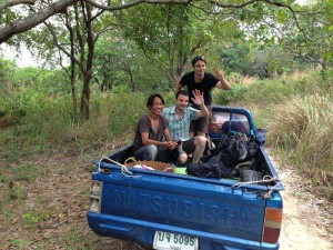 koh-chang-abreise-pick-up