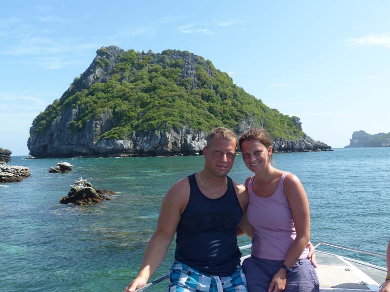 2-Wochen-Thailand-Koh Samui-Koh Phangan