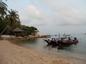 koh-tao-longtailboote