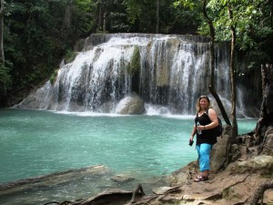 river-kwai-erawan-nationalpark-wasserfall-pool