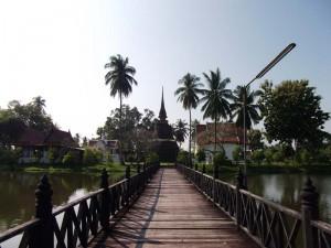 sukhothai-historical-park-see-steg