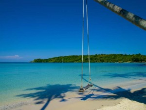 thailand-palme-schaukel-strand-meer