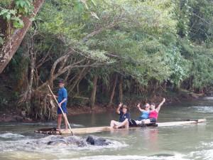 chiang-mai-trekking-bambusfloss