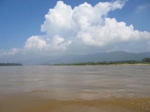 goldenes-dreieck-mekong-landschaft