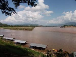 goldenes-dreieck-mekong-zusammenfluss