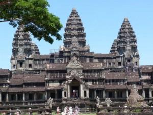 siem-reap-angkor-wat-tempel