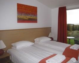 Ihr Hotelzimmer
