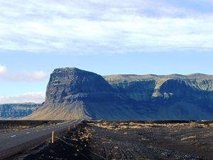 Island Gruppenreise island-südküste-strasse