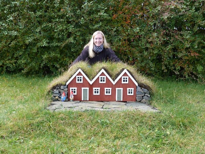 Warum nach Island reisen? Auf den Spuren von Elfen und Trollen