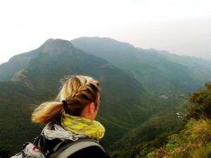 Flexibel durch Sri Lanka reisen