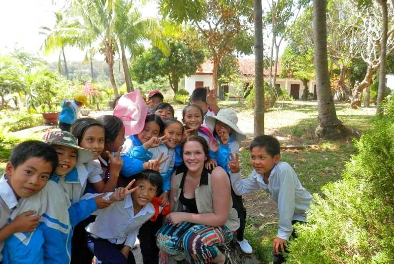 Vietnam-Reisen-authentisch-erleben