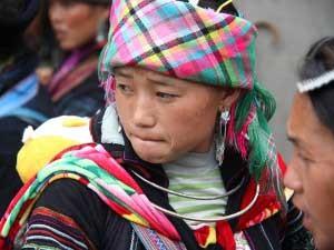 Trekking Vietnam: Bergvölker von Sa Pa