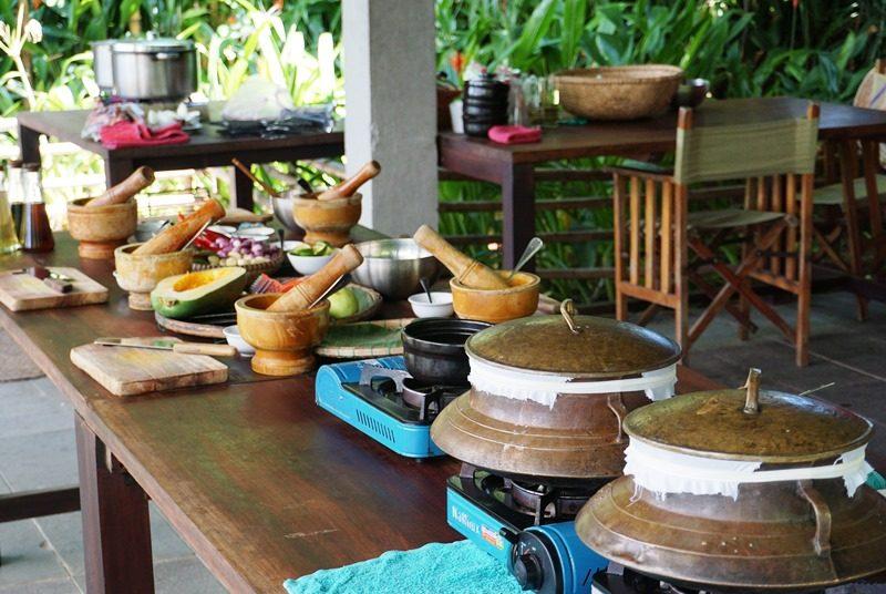 Kochkurs in Hoi An