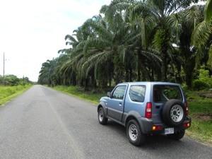 auto-costarica