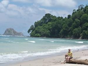montezuma-strand-entspannen