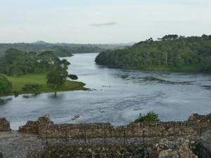 festung-san-juan-el-castillo-nicaragua