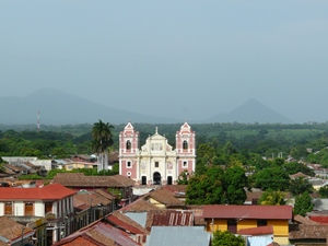 aussicht-leon-nicaragua