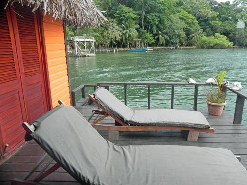 veranda-special-stay-bocas-del-toro