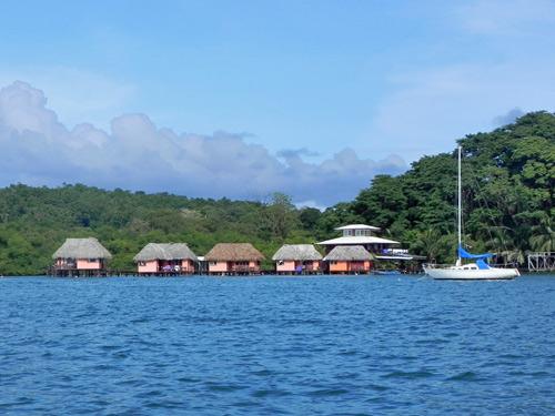 special-stay-isla-bastimentos-bocas-del-toro