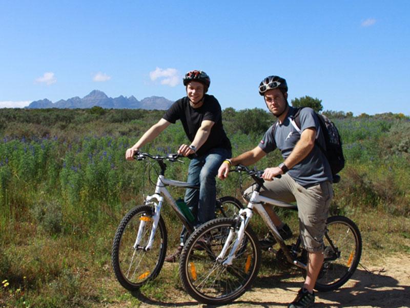 fahrradfahren-pedasi-panama