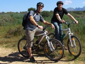 fahrrad-pedasi-panama